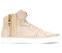 Benietete High-Top-Sneakers