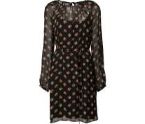 'Prarie' Kleid