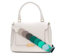 Bathurst small satchel