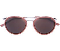X Dries Van Noten Sonnenbrille