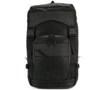 Ultratech backpack