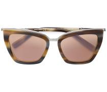 'Brianna' Sonnenbrille