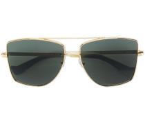 'Dempsey' Sonnenbrille