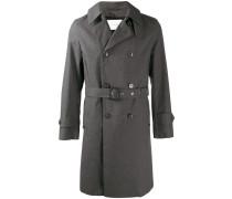 'Monkton' Trenchcoat