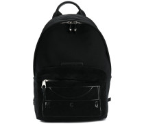 logo backpack - Unavailable