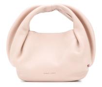 Kleine 'Lola' Handtasche