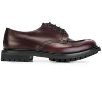 'Elland' Derby-Schuhe