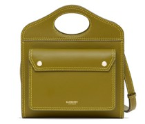 Mini 'Pocket' Handtasche