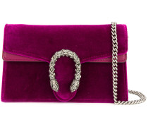 Dionysus chain crossbody bag