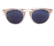 '0196s' Sonnenbrille