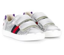 - Sneakers mit Klettverschluss - kids