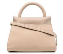 'Papillon' Handtasche