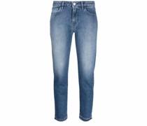 Abbi Skinny-Jeans