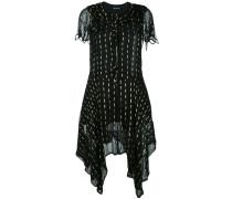 Ausgestelltes Kleid - women