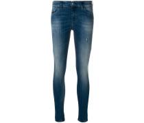 'Slandy' Skinny-Jeans