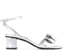 Jemma II sandals