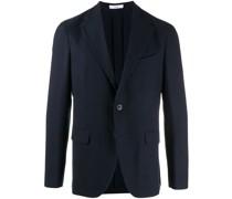 everyday blazer jacket