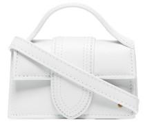 Mini 'Le Petit Bambino' Handtasche