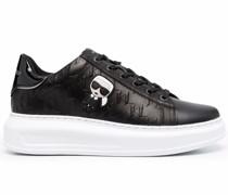 Kapri K/Ikonik Sneakers