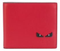 "Portemonnaie im ""Bag Bugs""Design"