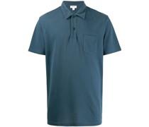 'Riviera' Poloshirt