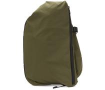 memory tech backpack
