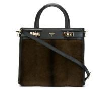 Kleine 'Melinè' Handtasche