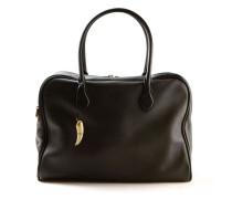 'Pierre' Handtasche