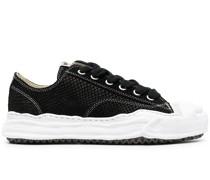 Hank Original Sole Sneakers