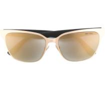 'Keiras' Sonnenbrille