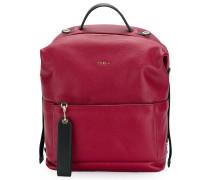 Dafne Avatar backpack