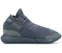 'Qasa High Vista' Sneakers
