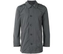 Geknöpfte Jacke - men - Polyester - XL