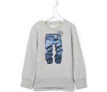 'Kyacw' Sweatshirt