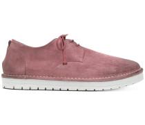 Sancrispa derby shoes