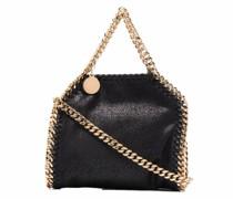 Tiny Falabella Handtasche