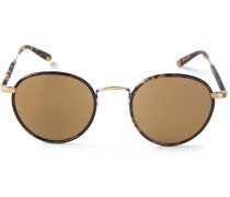 'Wilson' Sonnenbrille