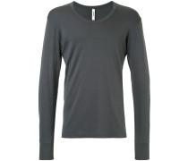 longsleeved T-shirt