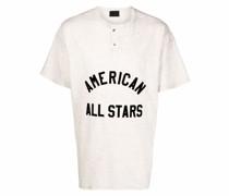 American All Stars T-Shirt