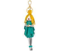 Alice key ring