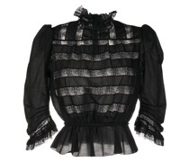 'The Victorian' Bluse