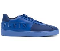 'Ocean' Sneakers - men - Leder/rubber - 41