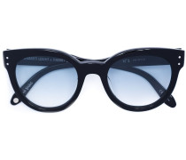 x Thierry Lasry 'Collab No. 3' Oversized-Sonnenbrille