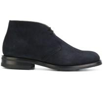 'Ryder' Desert-Boots