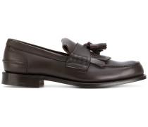 'Oreham' Loafer mit Quaste