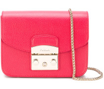 flap mini bag