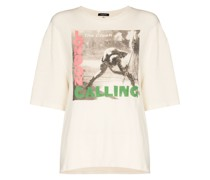 Clash London Calling T-Shirt