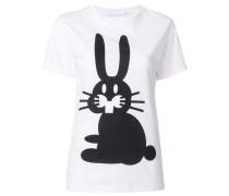 'Kaninchen' T-Shirt