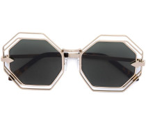 'Emmanuel' Sonnenbrille