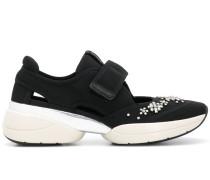 'Lush' Sneakers